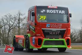 Media Centre – Rooster Truck Racing Truck Racing At Its Best Taylors Transport Group Pickup Truck Racing Welcome 5 Minutes With Barry Butwell Australian Super European Championship 2016 Race Of Nogaro Federation Intertionale De L Media Centre Rooster Redneck Tough Busted Knuckle Films British Schedule 2018 Big Semi Events In Uk Mercedesbenz Axor F Vehicles Trucksplanet