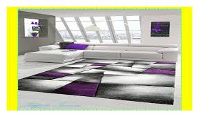 designer teppich moderner teppich wohnzimmer teppich