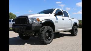 100 Craigslist Lubbock Tx Cars And Trucks By Owner Build A Dodge Ram Best Car Update 20192020 By TheStellarCafe
