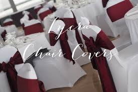 Wedding Chair Covers | Chair Cover Hire Manchester Chair Cover Hire In Liverpool Ozzy James Parties Events Linen Rentals Party Tent Buffalo Ny Ihambing Ang Pinakabagong Christmas Table Decor Set Big Cloth The Final Details Chair And Table Clothes Linens Custom Folding Covers 4ct Soft Gold Shantung Tablecloths Sashes Ivory Polyester Designer Home Amazoncom Europeanstyle Pastoral Tableclothchair Cover Cotton Hire Nottingham Elegance Weddings Tablecloths And For Sale Plaid Linens