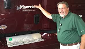 Bringing 'Em Back Alive | Be Prepared To Stop First Boat Load In Maverick Transportation Mmt Division Craig Ryan 6 Cdl A Truck Driver Flatbed 5000 Sign On With Ooida Seeks Changes To Hos Rules American Trucker History Leasing Atlanta 3pl Company Staffing Transport Inc Great Trucking Show Featured Many Coes June 2013 On The Road Calark Trucking Kenicandlfortzonecom Mavericktransportation Pictures Jestpiccom Will Technology Mandate Make Ctortrailers Safer Another Day Pay Hike For Drivers Topics Companies Heres How Grow Your Fleet Hint Think Like
