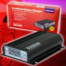 REDARC BCDC1225 25A DC DUAL BATTERY SYSTEM CHARGER WITH MPPT SOLAR ... Model 6002b Associated Equipment Corp Dmt1250 Kisae Technology Chargers Car Battery Engine Starters Machine Mart China Heavy Duty Truck Sealed Maintenance Free 62034 Truecharge2 Remote Panel Portable Jump Starter Revive Your Dead In An Emergency Amazoncom Sumacher Se4020ca 612v 200 Amp Automatic 6006 Ic15000 15 Amp 1224v Ielligent Micprocessor Charger How To Use A Youtube