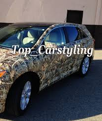 1.52x10 Matte Finish New Mossy OAK CAMO Vinyl Film For WHOLE Car ... Decals And Stickers 178081 New Mossy Oak Graphics Rear Window Bottomland Graphic Kit Side Panels Only 2018 2017 Tree Leaf Camouflage Realtree Car Wrap Truck 2012 Ram 1500 Edition Chicago Auto Show Fox Racing Camo Head 85x10 Decal Full Color Brush Camo Zilla Wraps Pair Printed Punisher Skull Bed Stripe Interior Mitsubishi Seat Covers Unlimited Ford F250 Truck Graphics By Steel Skinz Www For Trucks A Best Dodge Mossyoakgraphicscom Diy