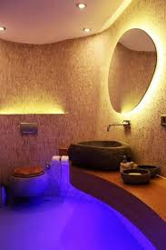 Small Narrow Bathroom Ideas by Small Bathroom Stunning Narrow Bathroom Design Ideas Home