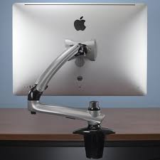 Imac Desk Mount Uk by Newertech Computer Accessories And Upgrades Numount Pivot