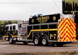Jack Daniels Fire Truck | Jack Daniels Fire Truck | Pinterest | Fire ... Bruder Trucks Toy Dumper In Jacks Bworld Super Site Long Play Heavy Equipment Inspection Barrett Sgx6027x96 Double Jack Youtube China Scale Electric Pallet Truck Material Handling Speedmaster 48 33 Tons 6600lbs Farm High Lift Bumper Hoisequipmentrundpionstrubodyliftingjack Vestil Fork Jacks Clutch Jack 3700 Bannon Heavyduty 6600lb Capacity Northern Trucks Skid Hand Cherrys Trolley Type Millers Falls 50ton Air Powered Tpim 22 Ton Hydraulic Floor Power Auto Repair 2001 New Holland Tl70 Tractor For Sale