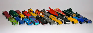 Pinewood Derby Time! Eaging Cool Pinewood Derby Car Ideas For Wood Bradspencercom Cub Scouts Megacab Takes 1st Place Dodge Diesel Bmxmuseumcom Forums Car Boys Life Magazine Pinewood Derby Design Mplates Yelagdiffusioncom Mustang Mplate Demireagdiffusioncom Easy Wins Using Science Youtube Blubyu Video Semi