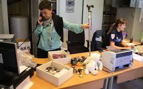 bureau des objets trouv駸 strasbourg bureau des objets trouv駸 28 images le bureau des objets trouv