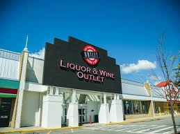 Why A Control State Liquor Store Might Be Your Best Bet For ... Remy Martin Louis Xiii Cognac Best Liquor Stores In Chicago For Beer Wine And Spirits A Cook Walks Into A Bar Kentucky Bourbon Trail Part Two Illinois Archives Silly America Beer Wine Spirits Meijercom Hoosier Grove Barn Reviews Streamwood Il 35 Why Control State Liquor Store Might Be Your Bet 1 Boulder Buy Mart The Great Hunt Of 2016 Sippn Corn Review Private Barrel Selections