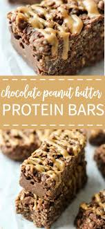 Best 25+ Healthy Protein Bars Ideas On Pinterest | No Bake Protein ... Bpi Sports Best Protein Bar 20g Chocolate Peanut Butter 12 Bars Ebay What Is The Best Protein Bar In 2017 Predator Nutrition The Orlando Dietian Nutritionist Healthy Matcha Green Tea Fudge Diy All Natural Pottentia Grass Fed Whey Quest Hero Blueberry Cobbler 6 Best For Muscle Gains And Source 25 Bars Ideas On Pinterest Homemade Amazoncom Fitjoy Low Carb Sugar Gluten Free