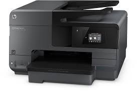 Hp Printer Help Desk Uk by Hp Officejet Pro 8610 E All In One Printer Amazon Co Uk