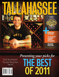 Best Pumpkin Patch Tallahassee by Tallahassee Magazine September October 2011 By Rowland