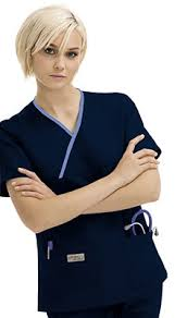 8 best scrubs images on pinterest koi scrubs nursing and