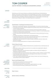 Assistant Professor - Resume Samples And Templates | VisualCV Collection Of Solutions College Teaching Resume Format Best Professor Example Livecareer Adjunct Sample Template Assistant Clinical Samples And Templates Examples For Teachers Awesome 88 Assistant Jribescom English Rumes Biomedical Eeering At 007 Teacher Cover Letter Ideas Education Classic 022 New Objective Statement Photos