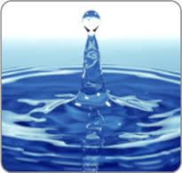 Bath Water Smells Like Rotten Eggs by Treatment Systems Free Testing U0026 Consultation Filters U0026 Supplies