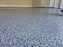 Garage Floor Coating Lakeville Mn by 100 Garage Floor Coating Of Mn Llc Concrete Garage Flooring
