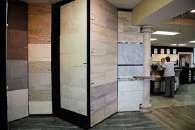 tileco distribution tile showroom warehouse santa