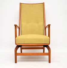 Antiques Atlas - 1960's Danish Vintage Oak Rocking Chair Set Of 4 Georgian Oak Ding Chairs 7216 La149988 Loveantiquescom Chairs Steve Mckenna Woodworking Sold Arts Crafts Mission 1905 Antique Rocker Craftsman American Rocking Chair C1900 La136991 Amazoncom Belham Living Windsor Kitchen For Every Body Brigger Fniture Rare For Children Child Or Victorian And Rattan Wheelchair Chairish Coaster Reviews Goedekerscom 60s Saddle Leather Rocking Chair Barbmama Tortuga Outdoor At Lowescom