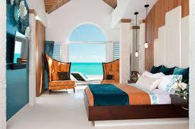 Mandalay Bay 2 Bedroom Suite by Mandalay Villa Long Bay Beach Turks And Caicos Hummingbird Luxury