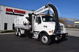2004 Sterling LT7500 Vactor 2100 Series Hydro Excavator Truck | Big ... 2005 Sterling L8500 Single Axle Dump Truck For Sale By Arthur Trovei 2002 Sterling Lt8500 Dump Truck For Sale 3377 2001 M7500 Acterra Trucks 2003 Sa 525009 Pickup Truckss Trucks L9500 Dump Truck Item Dc5272 Sold Novembe 2006 522265 For Sale At American Buyer In Pa