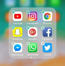 Guide] 3 Easy Ways to Delete Apps on iPhone 8 Plus X iMobie