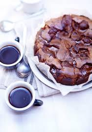 gâteau maxi chocolat pour 6 personnes recettes à table