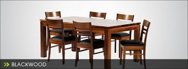 Townsend Furniture Bedding Lounge Dining Melbourne Victoria