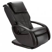Inada Massage Chair Ebay by Human Touch Wholebody 5 1 Massage Chair Review Sale