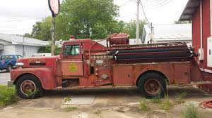 Apparatus | Sale Category | SPAAMFAA.ORG | Page 7 Hubley Fire Engine No 504 Antique Toys For Sale Historic 1947 Dodge Truck Fire Rescue Pinterest Old Trucks On A Usedcar Lot Us 40 Stoke Memories The Old Sale Chicagoaafirecom Sold 1922 Model T Youtube Rental Tennessee Event Specialist I Want Truck Retro Rides Mack Stock Photos Images Alamy 1938 Chevrolet Open Cab Pumper Vintage Engines 1972 Gmc 6500 Item K5430 August 2 Gover Privately Owned And Antique Apparatus Njfipictures American Historical Society