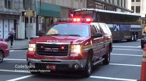FDNY Hazardous Materials Battalion Chief - YouTube Custom Lego Vehicle Ladder Truck Fire Youtube Olathe Ks Fire Station 1 Responding Engine Rapidly With Two Tone Air Horn Sirens Pfd P19 B9 L292 M28 Responding Slow Q Yelp Horn San Francisco Engine Emergency Clips Sffd Trucks Police Cars Ambulances Best Of Compilation Rescue 14 Brand New Truck 13 Sjs 2 Responds Code 3 A Lot 4 Ldon Brigade Soho Pump A242 A241 Mercedes Cool And For Kids Frnsw 001 City Sydney Pumpers 17052014