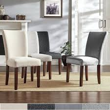 Contemporary Kitchen Chairs – Ernaparenteau.co 6 Cream Faux Leather Ding Chairs Tags Brown Rar Descgar Kitchen Table With Casters Photos Tommy Bahama Home Island Estate Bquick Shipb Samba Room Elegant Design Steve Silver Tournament Game Arm Chair With Amazoncom Contemporary Executive Guest Open Fniture Of America Melina Cmgm367chac2pk Traditional Caster Company C118 Ashtyn Swivel Tilt In Buff Bonded Quality Poker Custom Ivey Leather Kitchen Chairs Funky Modern On To Fit Your Decor Living Spaces