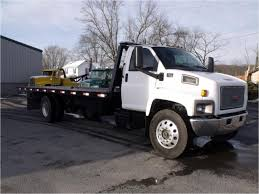 Used Gmc Trucks For Sale Gallery – Drivins Tow Recovery Trucks For Sale 1987 Ford F350 Wreckertow Truck Youtube Local Tow Trucks Roussebginfo Used Inventory East Penn Carrier Wrecker Worldwide Equipment Sales Llc Jerrdan Tow Trucks New And Commercial Truck Dealer Lynch Center Rollback For Sale In Canada Isuzu Towing Washington Dc Roadside Assistance Used 2001 Vulcan Wrecker 1437 Denver Service Nc Cheap Co Montoursinfo Carriers