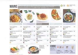 cuisine collective montr饌l cuisine collective montr饌l 100 images 郭文夫著江明賢一新人文