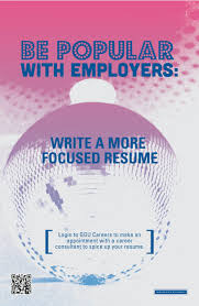Get Help With Your Resume   Resume   Resume, Perfect Resume ... Jobzone The Career Tool For Adults New York State Kickresume Perfect Resume And Cover Letter Are Just A Triedge Expert Resume Writing Services Freshers Freetouse Online Builder By Livecareer Caljobs Upload Title Help How To Write 2019 Beginners Guide Novorsum Free Create Professional Fast Sample Experienced It Help Desk Employee 82 Release Pics Of Indeed Best Of Examples Every Industry Myperftresumecom Vtu Resume Form Filling Guide