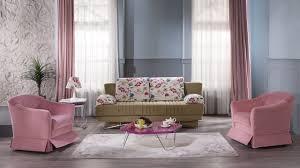Istikbal Fantasy Sofa Bed by Fantasy Sitting Group Istikbal Furniture
