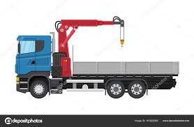 Truck With Crane And Platform — Stock Vector © Abscent #167920362 Dutro Platform Trucks Trolley Pinterest 5875 Coinental Utility Duty Mobile Truck Structural Plas Adiroffice Folding Alinum 48 X 24 Tiger Supplies Magna Cart Flatform Youtube Truck Bodies N1 To 3 500 Kg Vezeko Trailers Stanley Pc508 Steel 200kg Stanley Hand Sparco Icc Business Products Office Manufacturer Mighty Lift Isolated On White Background Stock Illustration Vestil Trp2431fb Low Noise Light Weight Plastic