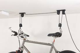 racor pbh 1r ceiling mounted bike lift fixie cycles
