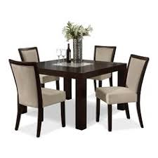 Awesome Value City Furniture Dining Room Sets H61 In Home Decoration Planner With
