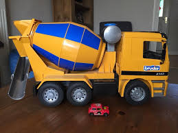 Bruder Cement Mixer | In Eastleigh, Hampshire | Gumtree Tyler Bruder Cement Truck Youtube Fire Trucks Mb Arocs Mixer Red Cement Mixer In Thaxted Essex Gumtree Bruder Toys Blue And White 116 Scale 3821 Youtube Unboxing And Playing Big Just Like The K Creative Toys Concrete Pump An Scale Models By First Gear Nzg 02744 Man Tga Decotoys Find More Great Shape Has Real Working West Bridgford Nottinghamshire Kids Toy Scania Unboxing Playtime