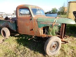 1940 Chevy Truck 1/2 Ton Project Rat Rod Hotrod Pickup - Used ... Columbia Hot Rod Club 1940 Chevy Truck 12 Ton Short Bed Project 1939 41 1946 Chevrolet Pickup 216 Inline Six Nicely Restored Youtube 1ton Ucktractor Cool Classic Ford For Sale On Classiccarscom Network Nostalgia Wheels Gmc Panel Cc1051527 Truck Ratrod My Toys By Ron Bolser Pinterest A S10 Frame Streetroddingcom