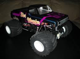 Star Monster Clod Pounder Monster Jam 2016 Blue Cross Arena Nea Crash Youtube Jam Carrier Dome Syracuse 4817 Hlights Full Show Truck Photo Album Truck Photo Album Albany Ny Championship Race 2017 Tickets Motsports Event Schedule 2018 Now On Sale Star Clod Pounder Twitter Have You Ever Wanted To Be A Judge At Monsters Monthly Find Results Page 9