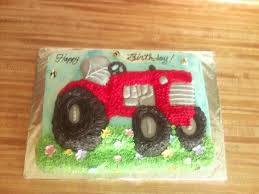 International Tractor Cake - CakeCentral.com Monster Truck Cake Recipes Best Made By Amy Volby Cakes Pinterest Truck Amazoncom Wilton 3d Cruiser Pan Novelty Cake Pans Kitchen Mr Vs 3rd Birthday Party Part Ii The Fun And Small Dump Together With Duplo As Well Volvo A30c 100 Sawyer U0027s Garbage Mold 3d Tow Tractor Ding Punkins Shoppe Page 3 Grave Digger Cakecentralcom Liviroom Decors