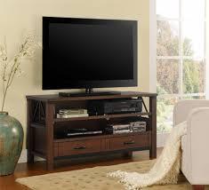 ameriwood furniture altra furniture buchannan ridge tv stand