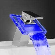 375 best bath images on pinterest architecture bathroom ideas