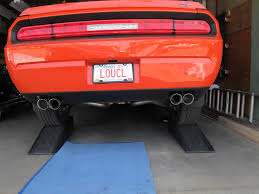 Post Up Pics Of Your Aftermarket/custom Exhaust Tips | Dodge ... F150 42008 Catback Exhaust Touring Part 140137 Round Dual Exhaust Tips Srt Hellcat Forum News About Dodge Challenger 2017 Dodge Tips Mbrp T5156blk Dual Wall Angled Tip 99 Silverado 53 Chevy Truckcar Gmc Truck Details On My Design For A Tip System Chevrolet With Single Bumper Ram Forum 35 Double Stainless Steel Slanted Cut Page 12 2016 Honda Civic 10th Gen Type R Side Exit 3 Attachments