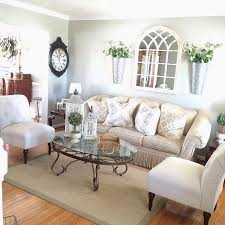 Mirror Above Couch Living Room The Best Over Ideas Hobby Lobby On Home Design