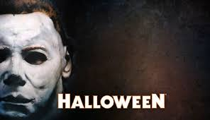Halloween 1978 Young Michael Myers by The One Nagging Problem The U0027halloween U0027 Franchise Needs To
