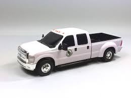 Ford Super Duty F350 Dually | One Day When I Have Kids | Ford Super ... Abandoned Semitruck Raises Concerns In Milan Contact Us Truck Accsories Dallas Fort Worth Toys Texas The Zombie Monster Monsterjam Youtube Arlington Woman Battles For 2 Years With Auto Shop Trucks Toy Army Top 20 Gifts For The Holiday Season At Walmart 1979 Dodge Pickup Sale Classiccarscom Cc1026081 Amazon Tasure Selling Nintendo Nes Classic 60 Today Cnet Speedway Ford Super Duty F350 Dually One Day When I Have Kids Super Plans To Bring Production Of Ranger Back Us