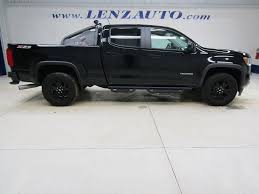 Used Chevrolet Silverado Trucks In Fond Du Lac & Minocqua WI | Lenz Lenz Trucks Wwwtopsimagescom Most Czechy 1st Sep 2018 First Race Sascha Lenz Germanteam Truck Fond Du Lac Wi Du 54935 Car Dealership Chevrolet Silverado 2500hd Crew Cab Center Awesome Centerdef Auto Def Used In Minocqua Trucks Wisconsin Racing Mercedes Benz Axor Mit Heinzwner Youtube Best Release And Reviews 2019 20 All About New Truck Lenztruck Twitter