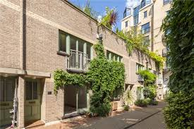 100 Kensington Gardens Square Flat To Rent In London W2